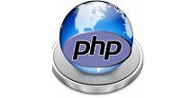 PHP basic bangladesh course