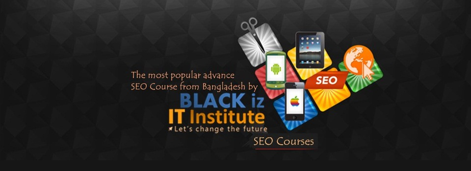Advance SEO Course from Bangladesh